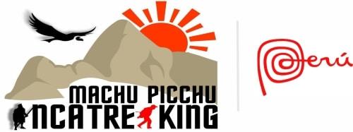 Machu Picchu Inca Trekking