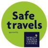 safe-travelers